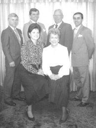 famille1971-historique